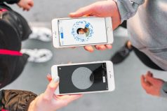 Facebook Messenger te permitirá enviar dinero a tus amigos