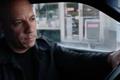 'Rápido y Furioso 8', el mejor estreno en la historia del cine