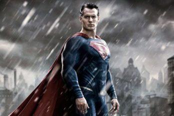 El gran problema con las películas de superhéroes de DC