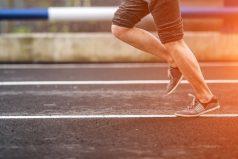 Consejos útiles para convertirse en un runner eficiente y saludable