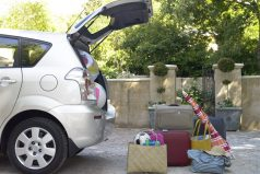 España, el destino europeo más barato para alquilar un vehículo