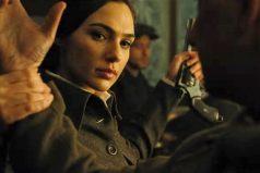 Wonder Woman: Revelado el actor que encarnará a Ares, el villano principal