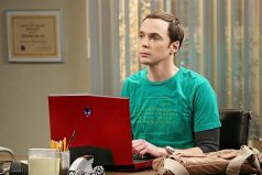 Conocemos al actor que será Sheldon Cooper en el spin-off de 'The Big Bang Theory'