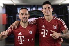 """""""Cree que está al nivel de Messi o Cristiano, y hace 2 años no hace un gol en Champions"""""""