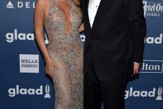 Mariah Carey es involucrada en un escándalo internacional con su ex James Packer