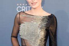 Bella Thorne es la nueva cara de Bioré