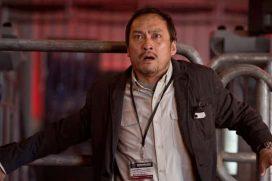 ¡'Godzilla 2′ solo mantendrá un actor de la original!
