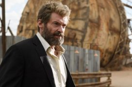 Hugh Jackman quiere a actor de Bollywood como su sustituto