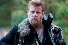 Comic Con Ecuador tendrá al actor de 'The walking Dead' Michael Cudlitz