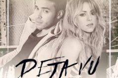 Shakira se une a Prince Royce y lanzan una nueva canción