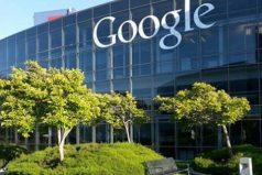 Google ofrece cursos virtuales gratuitos que no debes desaprovechar
