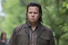 Un actor de 'The Walking Dead' elimina sus redes tras recibir amenazas de muerte