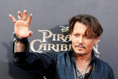 La ruina de Johnny Depp amenaza con desestabilizar Hollywood
