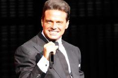 Esta cantante asegura que rechazó a Luis Miguel varias veces, ¿quién será?
