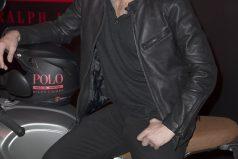 Luke Bracey, un atractivo actor 'Made in Australia' tras los pasos de Chris Hemsworth