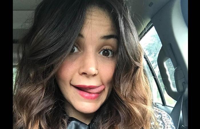 MalejaRestrepoLapublicacionensuInstagramquecausaadmiracion-Famosos-Colombiacom