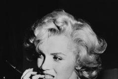 Marilyn Monroe, un legado estilístico para la historia