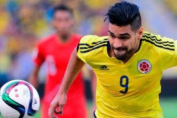 ¿Sabes qué selecciones nos superaron? Colombia sale de los puestos de honor en el ranking FIFA