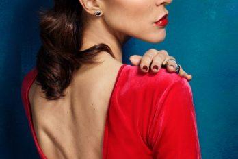 Lorena Meritano se sometera a una septima cirugia