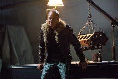 Michael Keaton: El actor que volvió a volar gracias a los superhéroes