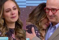 El adiós de Milena López con mariachis, rosas y muchas lágrimas