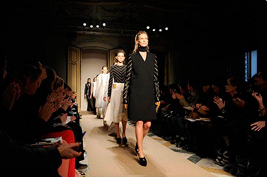 ¿Cuánto cuesta viajar a las semanas de la moda alrededor del mundo?