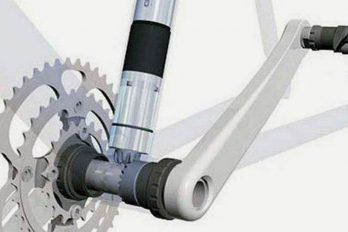 Así funcionan los diminutos motores que desataron el escándalo en el Tour de France