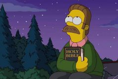 Muerte de Agustín Sauret, la voz de Ned Flanders en Latinoamérica