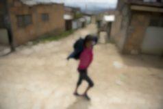 En Colombia quieren implementar cadena perpetua para violadores de niños, ¿es viable?