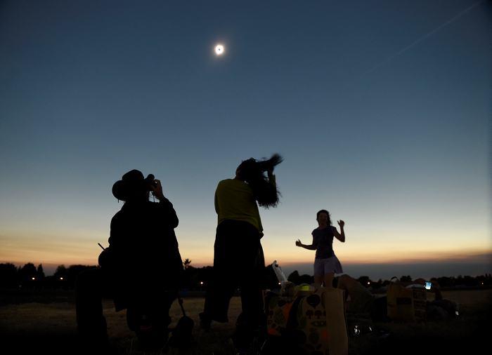 AsiseviveeleclipsesolarenelmundoELUNIVERSAL-Cartagena
