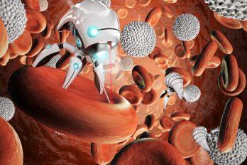 Descubren la forma de parar la metástasis del cáncer