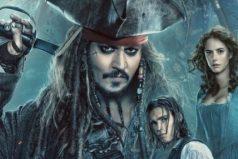 Actriz de Piratas del Caribe confiesa que existió un grave maltrato animal en la filmación