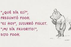 20Sabias verdades deWinnie the Pooh