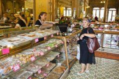 La dulcería mexicana que tiene casi 145 años