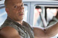 Rápidos y Furiosos: este es el actor que rechazó ser Dominic Toretto