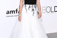 ¡Lindsay Lohan finalmente recupera su carrera como actriz!