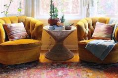 Tendencias de decoración: ¿cómo decorar tu casa con materiales reciclados?