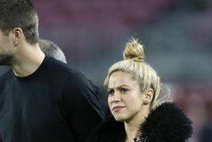 Shakira recibe un aviso muy serio en Barcelona que pone en jaque a Piqué