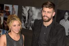 Shakira sí estaría mal con Piqué, no quiere que le pregunten por el jugador