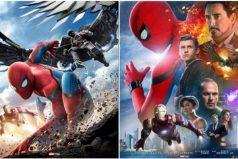 """Lanzan nuevo adelanto de """"Spider-Man: Homecoming"""""""