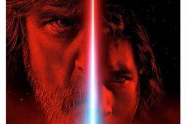 Star Wars, la historia se sigue contando después de 40 años