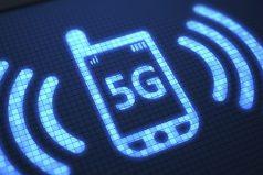 Este es el impacto que tendrá la tecnología móvil 5G, según Qualcomm