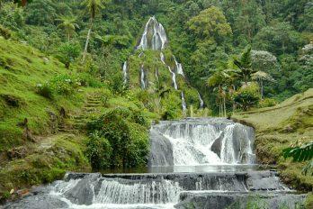 ¡Sube la temperatura en vacaciones! Termales únicos que solo podrás conocer en Colombia