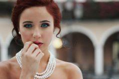 Los tintes de pelo podrían aumentar el riesgo de cáncer de mama