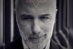 Gianlucca Vachi promocionará su mas reciente disco en Colombia