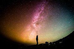 ¡Impresionante! Los astrónomos confirman que vivimos en un enorme vacío cósmico